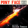 Silver tongue show mp3 download
