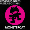 Pegboard Nerds - Pressure Cooker