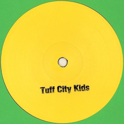 Tuff City Kids | Bias