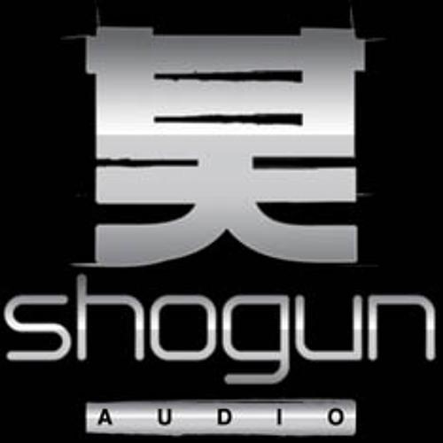 Alix Perez - Myriads ( Jubei Remix ) - Shogun Audio