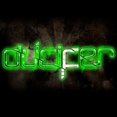 Goodman Riddim by Ducifer - Dubstep.NET Exclusive