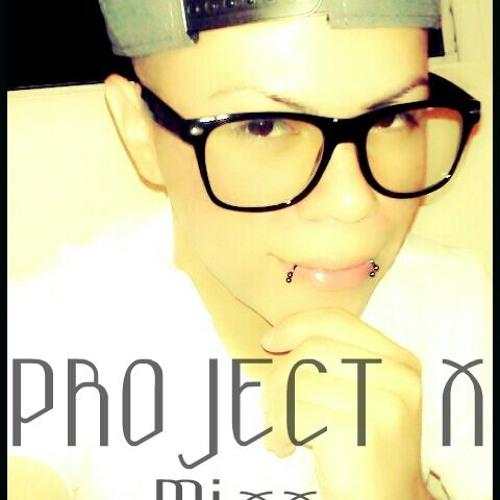 Project X Mixx Summer 2012*Read description c:*DOWNLOADED!!