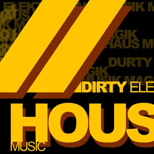 Feeling That Feel (BRAND NEW MIX!!!) (POST EDC DEPRESSION!) (DJ HellFire)