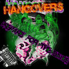 Hangovers - Coyote and roadrunner (feat Hydra from Still With Soul)