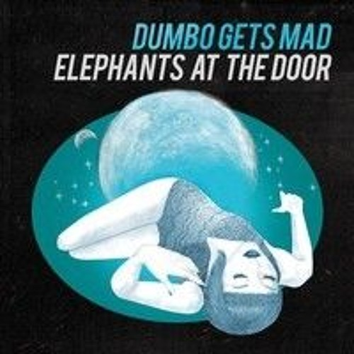 Dumbo Gets Mad - Sleeping Over (Nic 2 Birilli Remix)