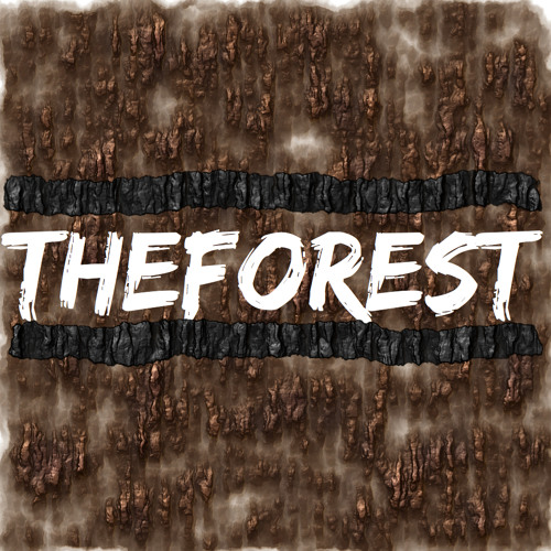 TheForest (SILENO) Demo Submission (ALL GENRES)