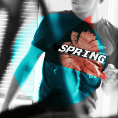 SUGR - ZooFingers - Spring