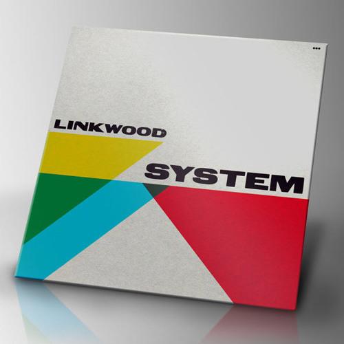 Linkwood -Electricity