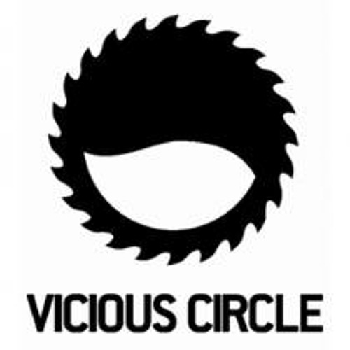 Lucy In The Sky With Hoovers (Vicious Circle) Winner of Best Track at the Hard House Awards 2012