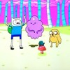 Best Friends In The World by Finn the Human