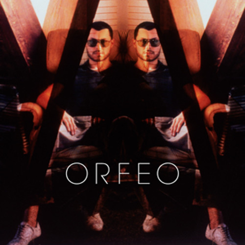 "ORFEO ""QUIET NIGHTS"""