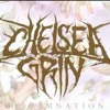 Chelsea Grin - Lifeless mp3