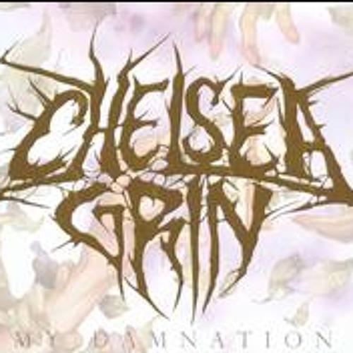 Chelsea Grin - Lifeless