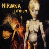 Nirvana - Lithium (RedMATR Remix)