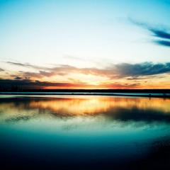Beautiful Sunset [Full Version]