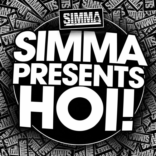 Hoi! - Bite Your Tongue (SIMMA RECORDS)