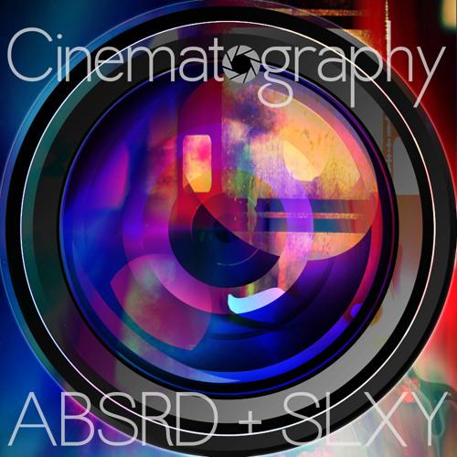 Cinematography (feat. SLXY)