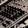 Sunday Sessions 052 - Vann Long - Stars 007 A Deep House Mix