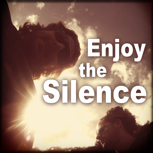 Depeche Mode - Enjoy the silence (Natema remix)