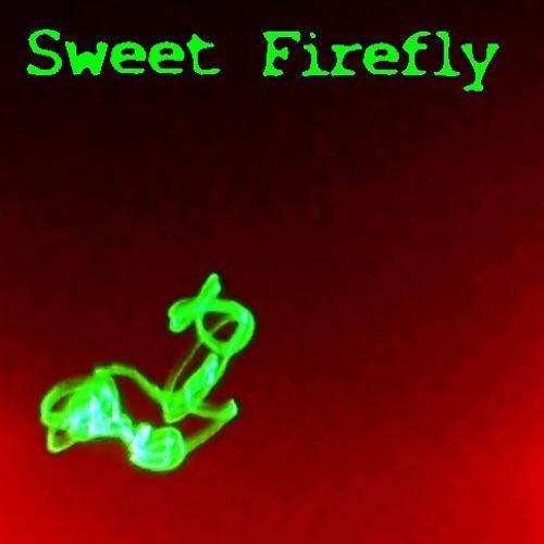 Sweet Firefly