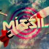 Hip Hop El Club Festa Missil - Dj Daniel de Mello