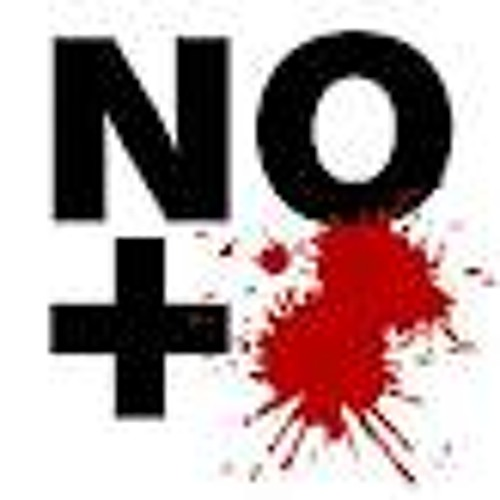 No más sangre! Pollymiller ft. Ali Gua Gua