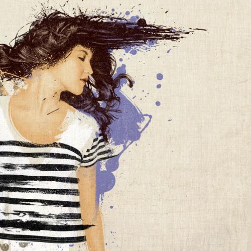 Ximena Sarinana - Different