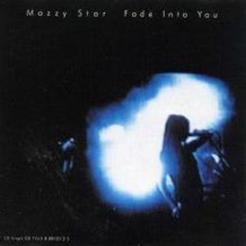 Mazzy Star - Fade Into You (Skysplitter's Sunrise Mix)