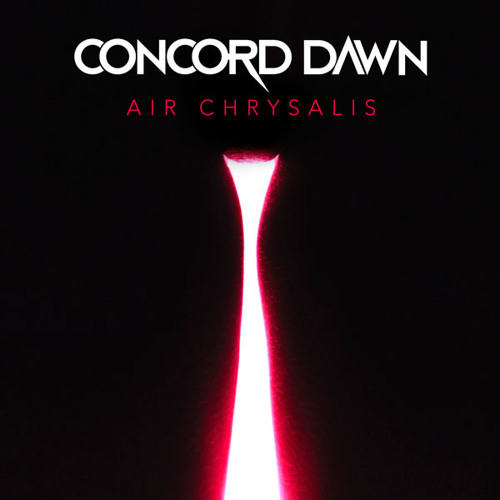 12 - CONCORD DAWN - SOFT FOCUS - free download