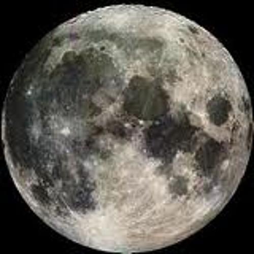 Deftones - Change [In the House of Flies](Skysplitter's Full Moon Mix)