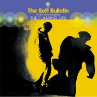 The Flaming Lips - Race For The Prize
