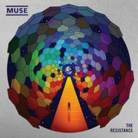 Cover mp3 Muse - Uprising