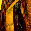 Black Briar (Detuned Destruction remix)