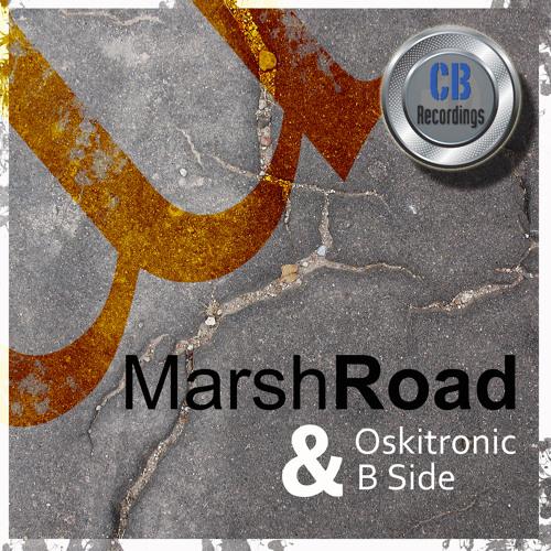 "Oskitronic - [""Marsh Road"" Ep] 1. Marsh Road (Original Version)"
