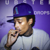 Wiz Khalifa-On my level (Drag n Drop DubStep Bootleg) (clip)