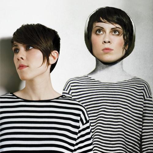 Tegan And Sara - Northshore