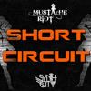 Mustache Riot - Short Circuit
