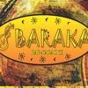 Baraka SET 2012