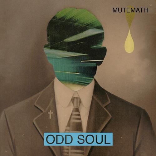 MuteMath - Heads Up