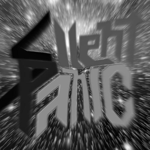 Silent Panic - Bitches Love Cake (06/20/2012 MIX)