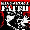 Kings For A Faith - From Out Of Nowhere (Ao Vivo)