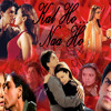 Mahi Ve( Kal Ho Na Ho ) -  RnB Mix (Dj Nyk) feat mitha cumcum :D.mp3
