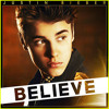 Believe Justin Bieber Instrumental Remake for Covers  (Only First verse and first hook)