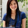 I'll Be There by Julie Anne San Jose