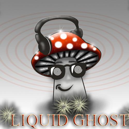 Liquid Ghost's Electro A GOGO A Huh