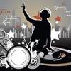 Download Kurtis Blow - The Breaks Mp3
