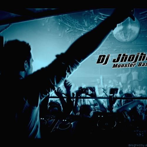 Jhojho - Monster Bass 2012
