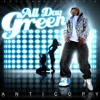 All Day Green - Anticopy (Oficial Sudamerican Remix) ft. Dgkstarr, Christian Crisis, D.W