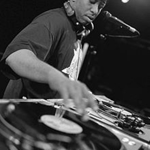 DJ Premier & Select - Freestyle