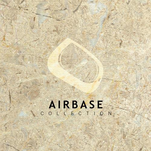 Airbase - Genie 2